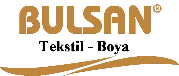 Our Brands - BULSAN TEKSTİL BOYA